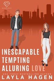 Inescapable, Tempting, Alluring PDF Download