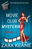 Movie Club Mysteries Books 1-5