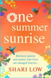 Download One Summer Sunrise