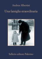 Download and Read Online Una famiglia straordinaria