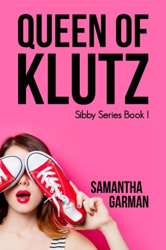 Queen of Klutz E-Book Download
