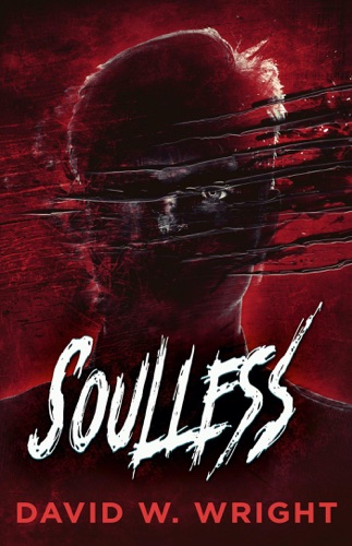 Soulless Book