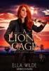 A Lion's Cage