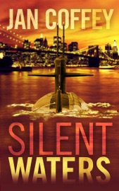 Silent Waters PDF Download