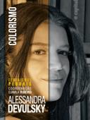 Colorismo Book Cover