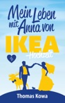 Mein Leben Mit Anna Von IKEA  Hochzeit