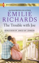 The Trouble With Joe & Someone Like Her