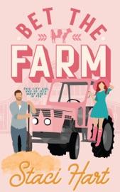 Bet The Farm PDF Download