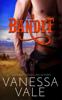 Vanessa Vale - Der Bandit Grafik