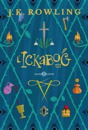 Download L'Ickabog