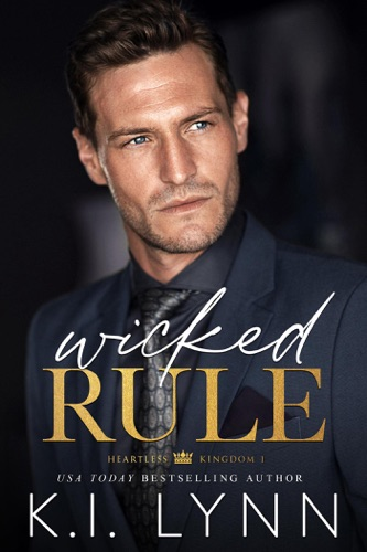 Wicked Rule E-Book Download