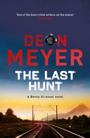 The Last Hunt