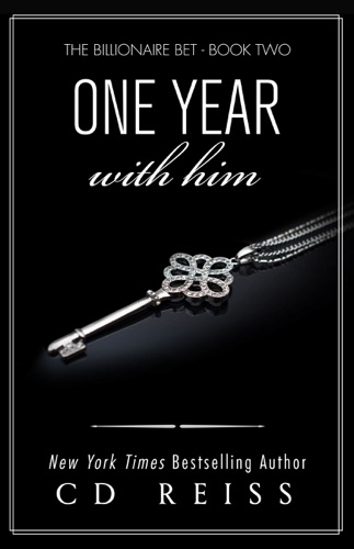 One Year With Him E-Book Download
