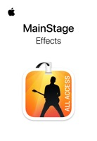 MainStage Effects