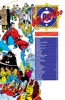 Who's Who: The Definitive Directory Of The DC Universe (1985-) #16