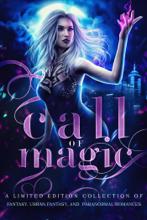 Call of Magic