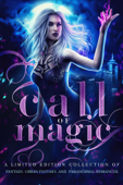 Download and Read Online Call of Magic