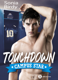 Touchdown - Campus Star
