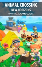 Animal Crossing New Horizons Game Guide