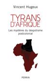 Tyrans d'Afrique