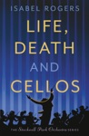 Life Death And Cellos