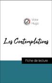 Analyse de l'œuvre : Les Contemplations (résumé et fiche de lecture plébiscités par les enseignants sur fichedelecture.fr)