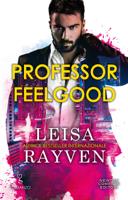 Professor Feelgood ebook Download