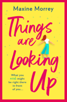 Download Things Are Looking Up ePub | pdf books