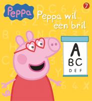 Download and Read Online Peppa wil een bril