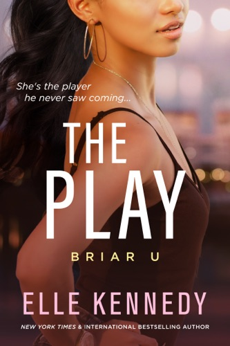 The Play E-Book Download