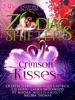 Crimson Kisses: A Zodiac Shifters Paranormal Romance Anthology