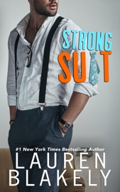 Strong Suit PDF Download
