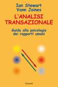 L'analisi transazionale Book Cover