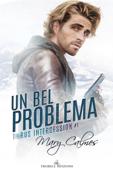 Un bel problema Book Cover