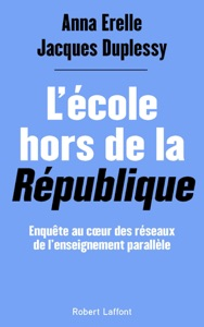 L'École hors de la République