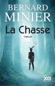 Download and Read Online La Chasse
