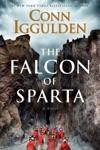 The Falcon Of Sparta A Novel