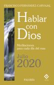 Hablar con Dios - Julio 2020