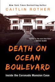 Death on Ocean Boulevard