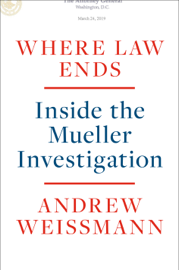 Where Law Ends PDF Download