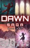 Dawn Saga Box Set: The Complete Space Opera Series (4 Books)