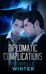Diplomatic Complications