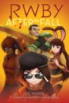 After The Fall RWBY