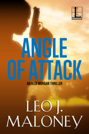 Angle of Attack PDF Download