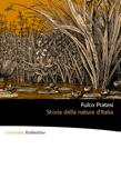 Storia della natura d'Italia