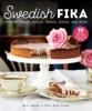 Swedish Fika