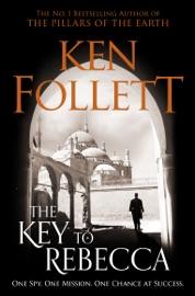 Ken Follett Edge Of Eternity Pdf