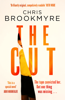 Christopher Brookmyre - The Cut artwork