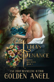 Lydia's Penance