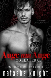 Download Auge um Auge - Collateral